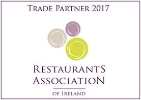 Restaurant Association of Ireland